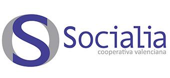 Socialia Cooperativa Valenciana
